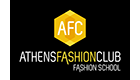 athens fashion club bossible